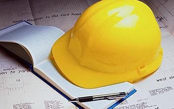 Studio tec engineering for Piani di progettazione architettonica